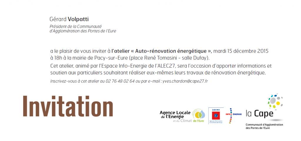 auto-renovation-3