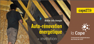 auto-renovation