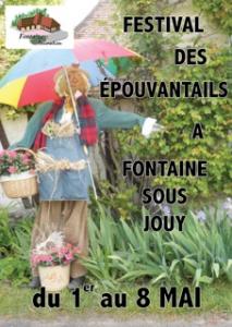 epouvantails2016