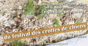festival-crottes